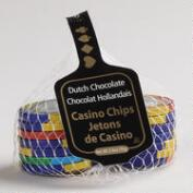 Steenland Mesh Bag of Casino Coins