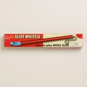 Schylling Slide Whistle