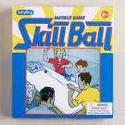 Schylling Skill Ball Marble Game