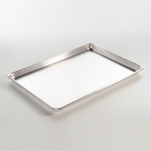 Big Sheet Baking Pan