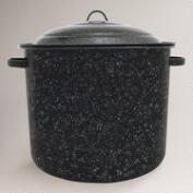 Granite Ware 34-Quart Stock Pot