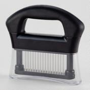 Meat Tenderizer