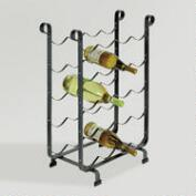 Enclume 20-Bottle Wine Storage Rack