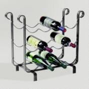 Enclume 12-Bottle Wine Storage Rack