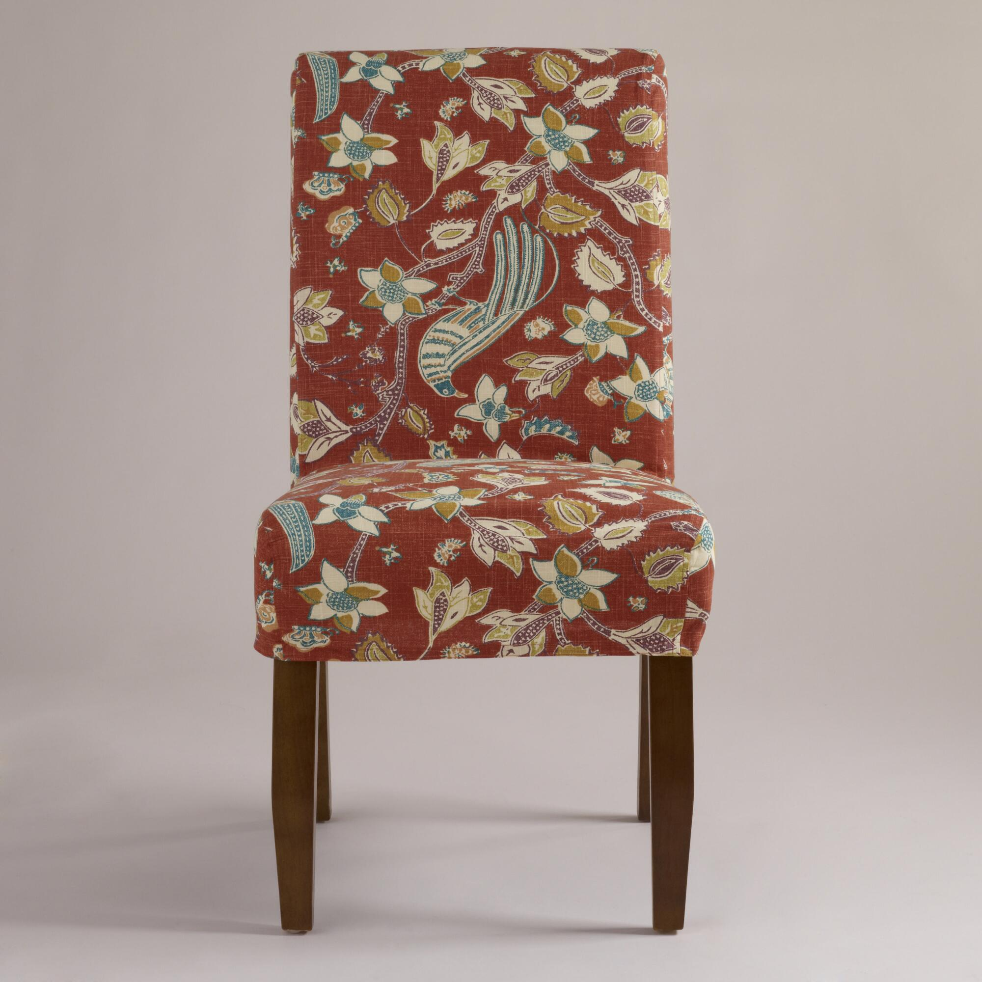 28 world market dining chair slipcovers slipcovers for dini