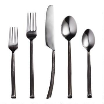 Twig Flatware Collection