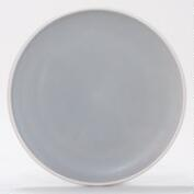 Fog Bolinas Dinner Plates, Set of 4