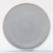 Fog Bolinas Salad Plates, Set of 4