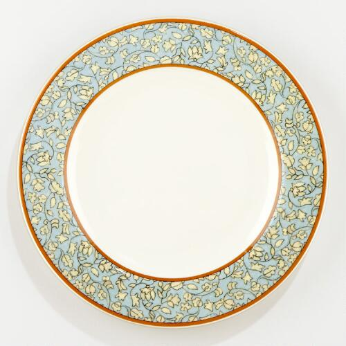 Voyage Emily Dinner Plates, Set of 2