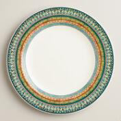 Voyage Mia Dinner Plates, Set of 2