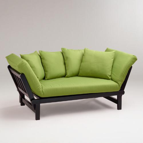 Leaf Studio Day Sofa Slipcover