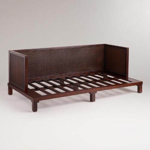 Raya Daybed