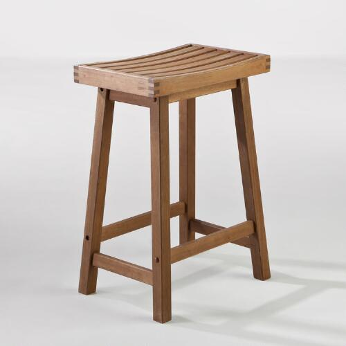 Catalina Pub Stool
