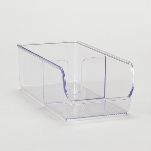 2-Tray Packet Organizer