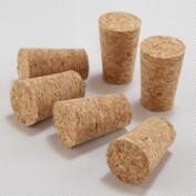 Replacement Corks, Set of 6