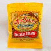 Aunt Sally's Original Creamy Pralines, Set of 12