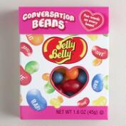 Jelly Belly Conversation Beans, Set of 6