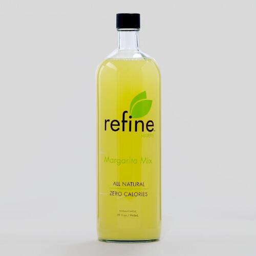 Refine Margarita Mix