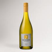 Four Vines Unoaked Chardonnay