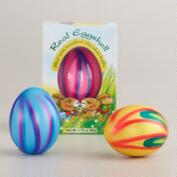 Springenheide Truffle Egg, Set of 2