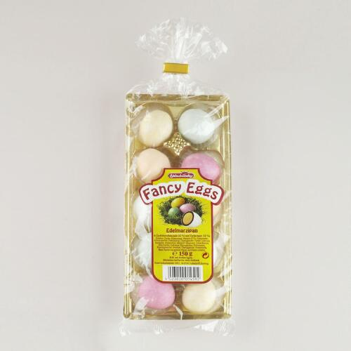 Schluckwerder Marzipan Fancy Eggs