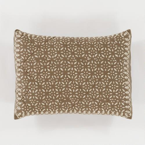 Neutral Khara Shams, Set of 2