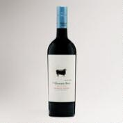 Le Grand Noir Cabernet-Shiraz