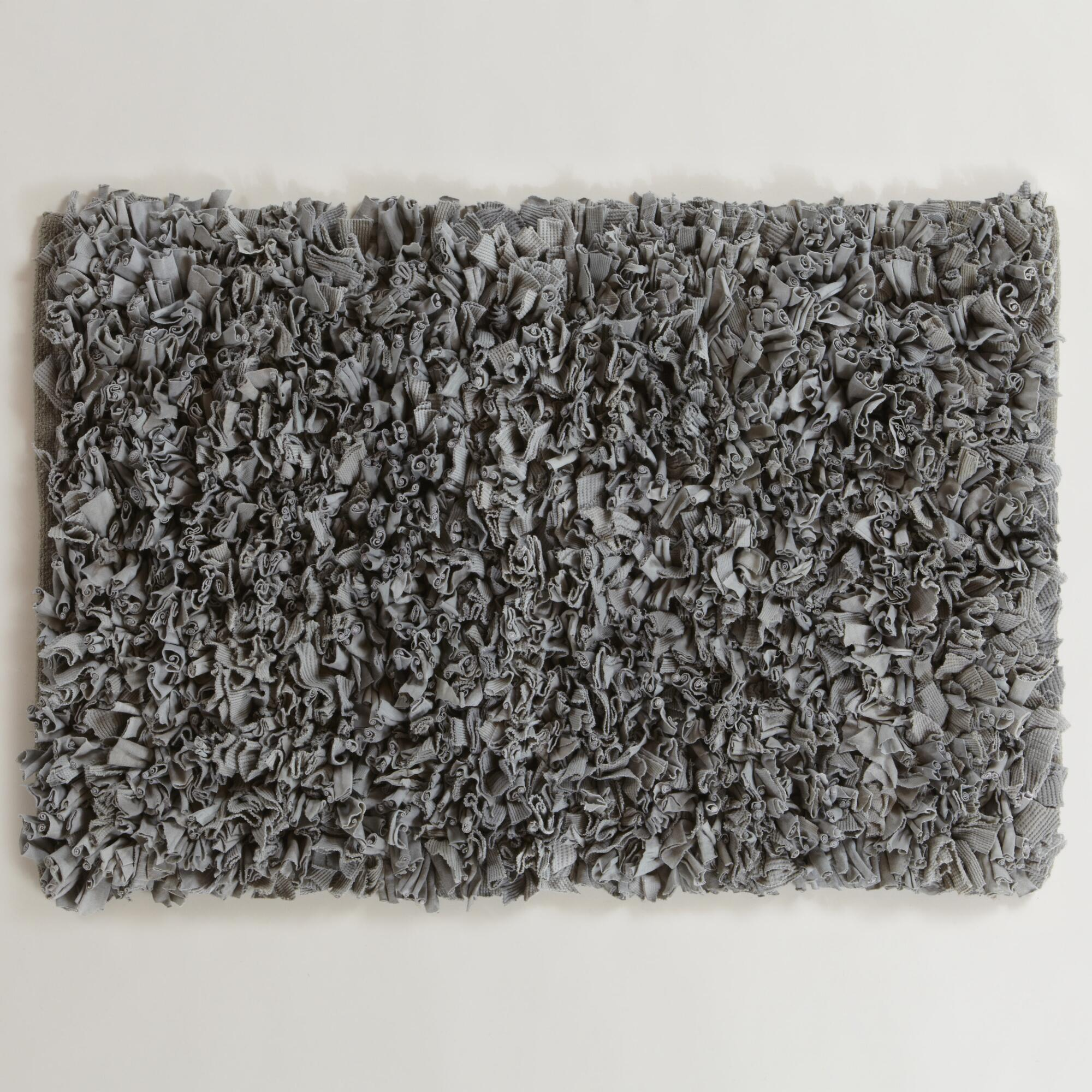 Lastest Pamper Every Part Of Yourself, And Wrap Your Home In Luxury With This Soft Turkish Cotton Bath Mat Whether Its Waiting For You After A Shower Or Soaking Up Water