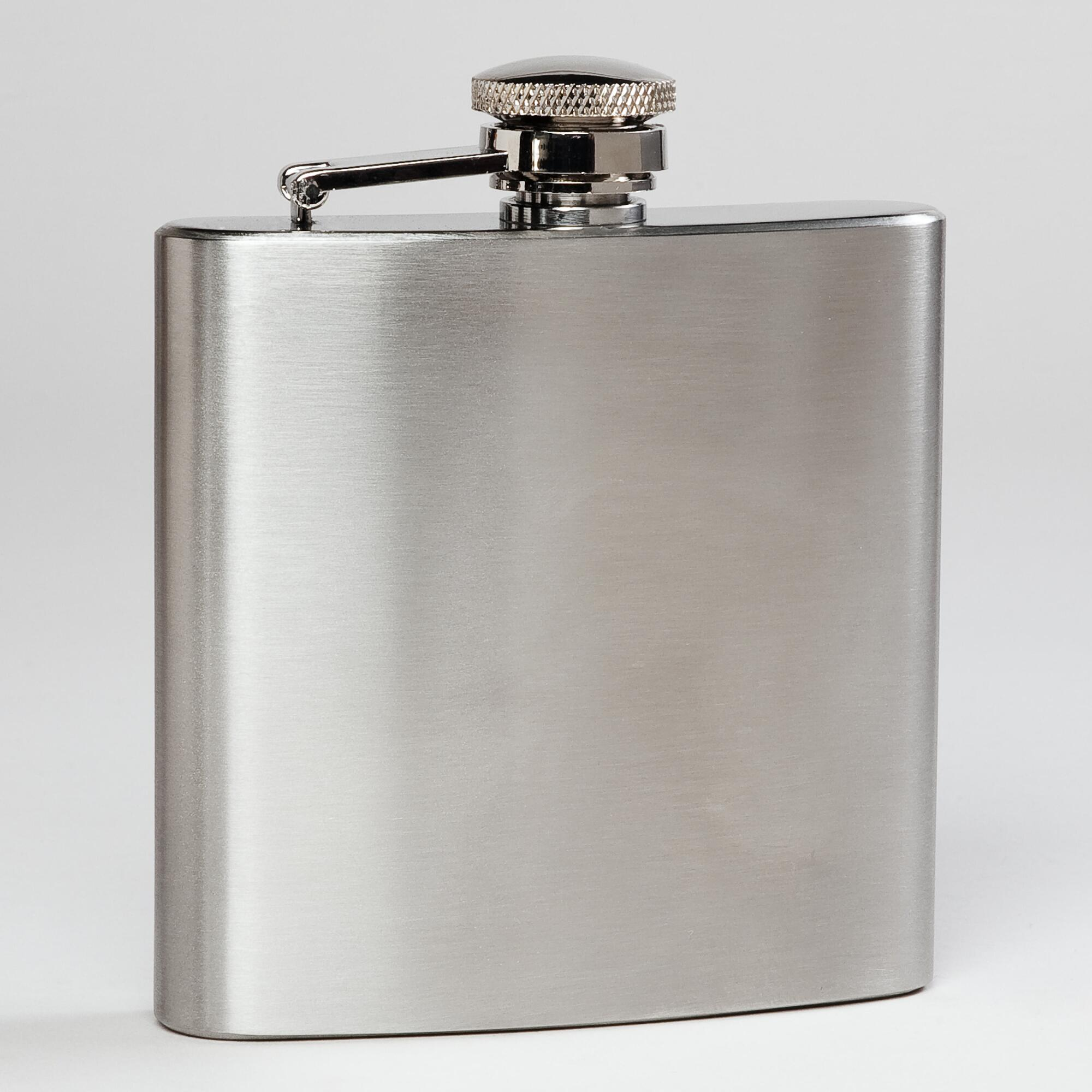 Outdoor Lighting Stores picture on stainless steel flask with Outdoor Lighting Stores, Outdoor Lighting ideas ba48e3bddfd8b7160acdedcad3055780