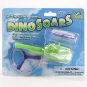 High Flying Dino Soars Copter Toy