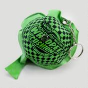 Whoopie Cushion Keychain