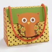 Cahootin' Candy Purse Bag