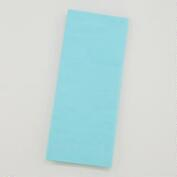Light Blue Tissue Paper