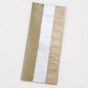Metallic Mix Tissue Paper
