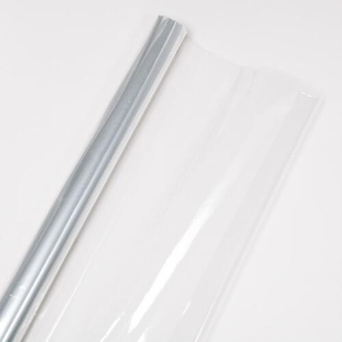 Clear Cellophane Wrap