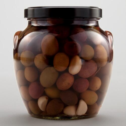 World Market® Mediterranean Style Olives