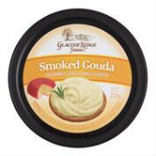 Glacier Ridge Farms Smoked Gouda Cup