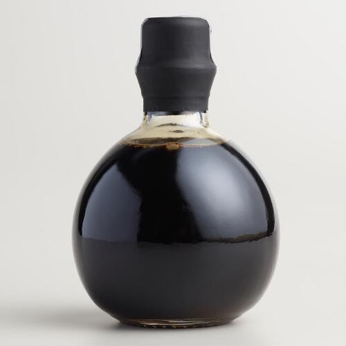 La Piana 10-Year Balsamic Vinegar