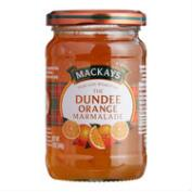 Mackays Dundee Orange Marmaladem, Set of 6