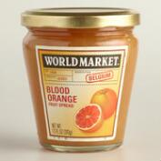 World Market® Blood Orange Jam