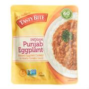 Tasty Bite Punjab Eggplant, Set of 6