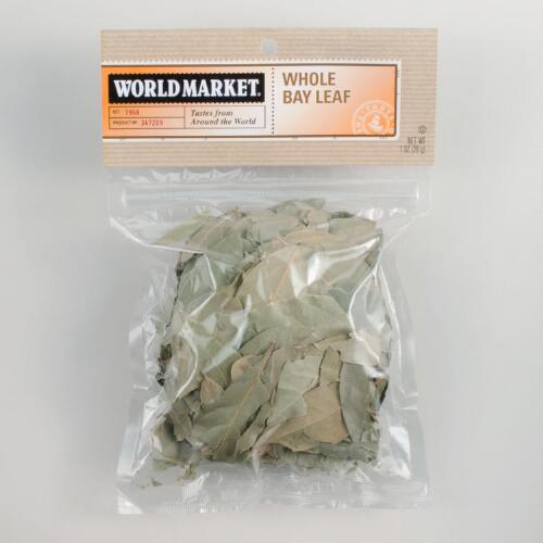 World Market® Bay Leaves