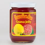 Hawaiian Sun Guava Jelly