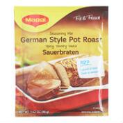 Maggi Pot Roast Seasoning