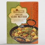 Asian Passage® Amritasri Aloo Mutter
