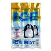 Reusable Lunch Box Ice Mat
