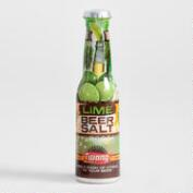 Twang Lime Beer Salt