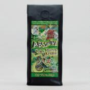 Absinthe Flavored Ground Coffee