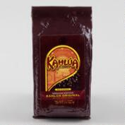 Kahlua Coffee Brick