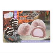 Taro Mochi, Set of 6